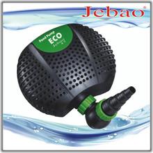 Made in China Circulation Slurry Pump