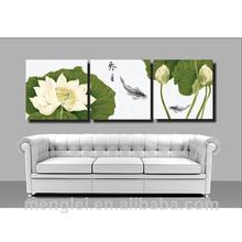 MT3033 2014 best-selling menglei painting digital 50*50cm*3