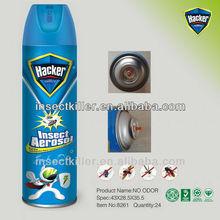 insect aerosol spray Insecticide mosquito repellent | mosquito spray