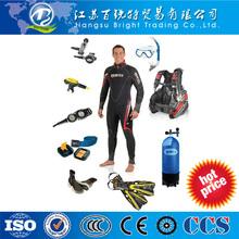 2015 manufacturer scuba diving regulator new product