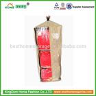 Reusable Foldable Set Of 3 Storage Bag