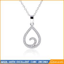 cabochon setting muslim jewelry pendants angel