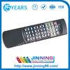 IR Durable High Quality OEM RoHS Hot Sale AIWA Control Remote TV