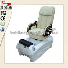 Foshan factory pedicure spa massage chair SK--8007-2012A (H)