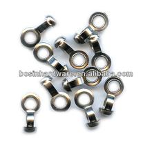 Fashion High Quality Metal Ball Chain Connector Supplier