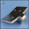 Custom stainless steel sheet metal fabrication