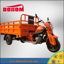 DH250ZH-16 three wheel motorcycle TRIKE CHOPPER,electric scooter,three wheel motorcycle