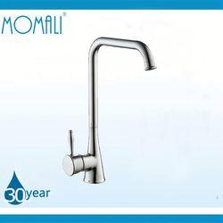 Retractable Kitchen Faucet/faucet Kitchen Mixer