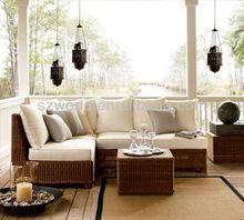 outdoor sofa set outdoor wicker furniture outdoor rattan furniture garden furniture