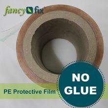 full body screen protector case cover film skin tempered glass screen guard