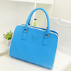 2014 popular handbags ladies handbags famous brand tote women office bags E384