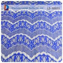 dark blue nylon dark blue lace pieces venise lace wedding dress satin lace wholesale for dress