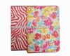 Newest Design tablet cover for ipad mini leather case/ Universal tablet case