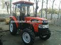 Neue 12hp mini Traktor/kleine vierrad-schlepper/traktor