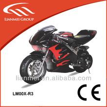 mini cute motorcycle 49cc mini moto for sale cheap for kids LMOOX-R3