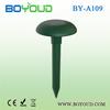China Solar Vole Repeller