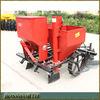 2CM-2 series potato seeder machine