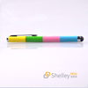 stylus pen for nds lite stylus pen for nokia lumia 720 best stylus pen