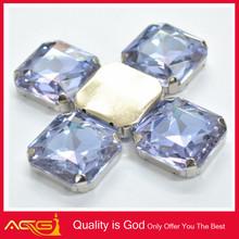 Chinese fancy glass jewellery stones crystal rhinestones afro girl rhinestone transfer