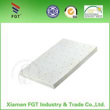 folding baby mattress china supplier baby latex mattress