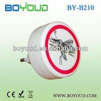 Ultrasonic Indoor Mosquito Away Repeller