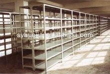 Wood Toy storage Layer shelf shelves