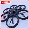 Wl juguetes v323 dji nano rtf tarot gopro 2.4g 4ch kit ovni aeronaves quadcopter walkera qr x350 aeronaves chatarra
