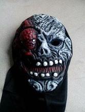 wholesale halloween clown masks