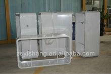 Custom sheet metal processing,sheet metal products YS-04