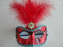wholesale eva toy mask