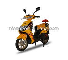 72v electric bike motor Electric Scooter TDR48K127