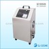 ozone generator,ozonator,ozone medical equipment