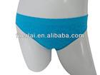 wholesale panties and bras panties for men