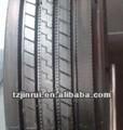11r22.5radial de neumáticos de camión, el precio competitivo