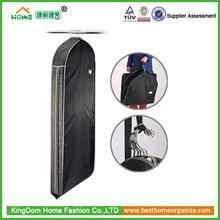 Foldable Best Suit Bag For Travel