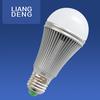 high quality 5w led bulb light