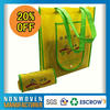 Hot Sale with Good Price Recycled Tote Bag