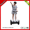 Elite version electric chariot big toy motorcycles have CE/RoHS/FCC stand up scooter suit urban life with 2 wheels