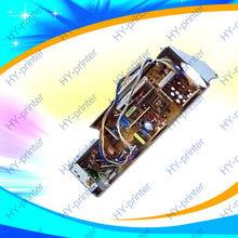 Pulled out Original LaserJet Printer 8100/8150 Low voltage power supply RG5-4301/RG5-4301-000CN /RG5-4301-040CN