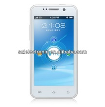 Cheapest 4.5 inch THL W100 Quad Core MTK6589 Android 4.2 Smartphone 1.2GHz 8.0MP Camera Phone