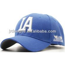 baseball cap in los angeles