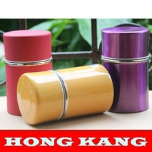 2015 Most popular stainless steel bullet coffee thermos