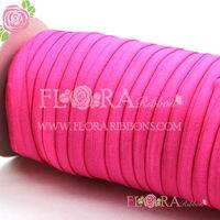 2014 fold over elastic wholesale