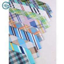 Popular Fashion Customized Design school necktie for girls
