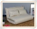 andar nobre tecido japonês sofá cama