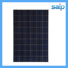 2014 hot hot hot sale high efficiency PV solar cell panels 100W SS-100-36