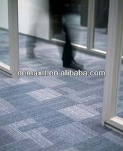 Commercial PVC floor tile discount vinyl flooring