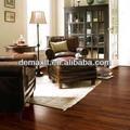 textura de madeira pisos de vinil pvc