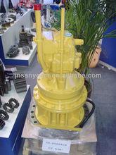 swing motor assy, PC200-7 Swing Motor Assy For Komatsu Excavator