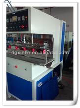 swimming pool sealing machine dongguan factory direct sale